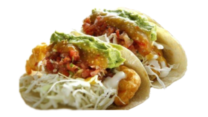 Best Mexican Food Loveland Co